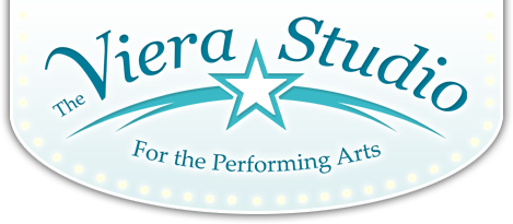 The Viera Studio